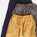 【 OMNIGOD 】Easy Skirt
