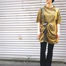 【 medetasy 】budding dress