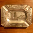30's  CHICAGO  WORLD'S  FAIR  ASHTRAY