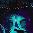 ♯15『夜に埋める』DVD