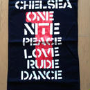 ONE CHELSEA TOWEL