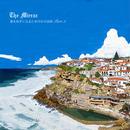 <配信>『夏を好きになるための6の法則part.2』KINOSK限定デジタル絵本「ミイラのキノイくん」・江ノ島MAP・歌詞ブックレット付き