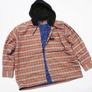 CLASSIC Quilting Hoodie XL