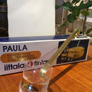 iittala PAULA レードル