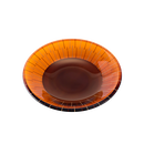 水輪(mizuwa) 豆皿 冠