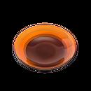 水輪(mizuwa) 豆皿 円