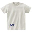 キヲク座 Tシャツ
