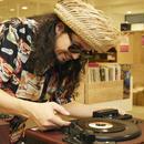 7inch Record / 1000のプロレスレコードを持つ男e.p. 新日本×UWF編