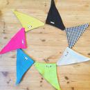 三角巾(子供エプロン用)