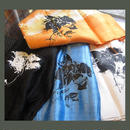 スカーフ(売り切れ・追加制作予定)