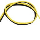 PCI-E Power Cable 6Pin(10本)