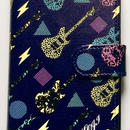 【Color:Blue】KOJI Legend Mobile Case