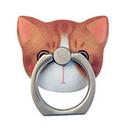 猫型 ホールド リング  06.Eileen(トラ)