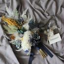 bouquet ~Botanical~ブーケ・ブートニア