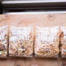 玄米グラノーラセット (4種類)