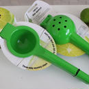 FUNKTION LIME SQUEEZER ライム スクイーザー 搾り器  [デンマーク]