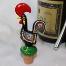 ガロのワイン栓コルク〔ポルトガル〕