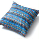 IRIE by irie life /tribe cushion