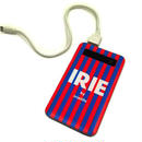 IRIE by irie life /smart phone battery charger