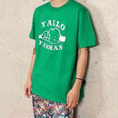 KINGSIZE /yallo Tee