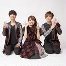 KONSOME+ファンクラブ(仮入部)