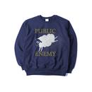 Public Enemy  Sweat shirts
