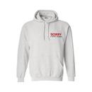 SORRY Credit card Hoodie
