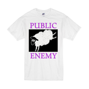 Public Enemy 2018ss T-shirts