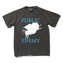 Xaymaca alocoholic club - Public Enemy