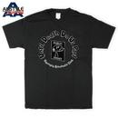 Xaymaca aclcoholic club - Until Death - Tee