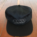 SORRY -  Phosphorescent CAP