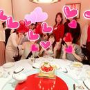 【先行案内専用】4/20(土)とっておきの場所に、プリンセスな、あなたを、ご招待!地上の楽園で、恋愛運アップ!みんなで、おしゃべり!スペシャルランチ会!