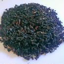 ウヴァ高級紅茶(BOP) 100g高級茶葉(オーガニック) 有機JAS認証