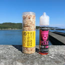 DrVapes pantherシリーズ 50ml 卵かけご飯専用極上宗田節セット 数量限定