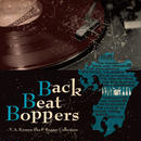 VA / Back Beat Boppers