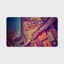 北海道帯広市・遊楽街 モバイルバッテリー