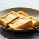 小屋束豆腐[五][揚]