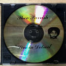 ★MIXCD★Theo Parrish / Live In Detroit