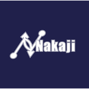 オーダー受付中!NALU 最新号掲載!NEWブランド<NAKAJI ナカジ> クラシックモデル ロングジョン&ロングスリーブジャケット