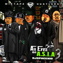 DJ SPACEKID - ALL EYEZ ON A.S.I.A PART.3