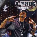 A-THUG / STREET N.Y