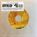 【特典付き】Omen44 x Nipps x Vikn / Came Far For The Killing - EP