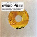 【特典付き】Omen44 x Nipps x Vikn / Came Far For The Killing - EP