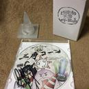 やしろ印の三角コーン CD同梱版 Ver.2