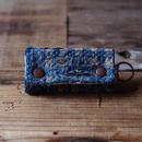 RANRU(襤褸) KEY CASE(JAPAN×USA)