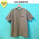 【9月上旬発売予定】©HINATSU TEE【KMT-380KH】