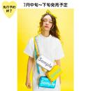 【7月中旬~下旬発売予定】Sample ポシェット【KMT-225TQ】