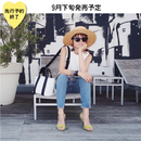 【9月下旬発売予定】キャンバストートバッグ【KMT-367BK】