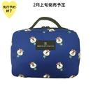 【2月上旬発売予定】ポーチ【KMT-294】