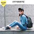 【5月下旬発売予定】星スタッズリュック【KMT-301】